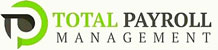 Worker's Compensation and Payroll Services For Contractors. Workers Comp Alternatives.